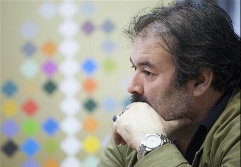 موزه هنرهای معاصر در مراکز استانهای کشور راهاندازی میشود