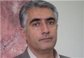 اشتغالزایی470 نفر در شهرک صنعتی شیراز