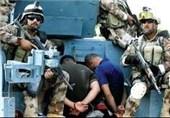 سوء استفاده داعش از کودکان/پاکسازی برخی مناطق الانبار و هلاکت ده ها تروریست