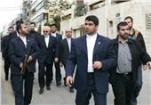 در دیدار ظریف با نصرالله و بشار اسد چه گذشت؟ + جزئیات سفر به لبنان و سوریه