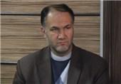 هزار دیدار با خانواده شهدای آذربایجان غربی انجام میشود
