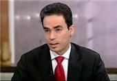 شانس السیسی برای نامزدی در انتخابات ریاست جمهوری بالاست