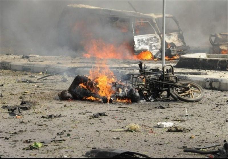3700 عملیة انتحاریة: «القاعدة» مسؤولة عن 85% منها