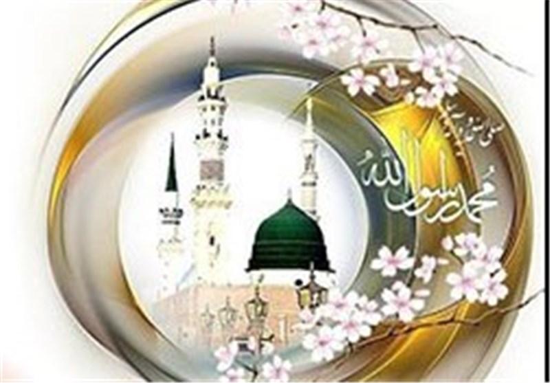 پیامبر اکرم (ص) محور وحدت مسلمانان جهان است