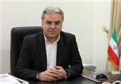 همدان و تبریز به شهرهای مقاصد گردشگران داخلی و خارجی اضافه میشوند