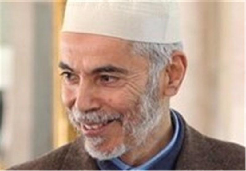 رئیس اسبق جنبش النهضه: قانون اساسی جدید تونس «مُرده» به دنیا آمد