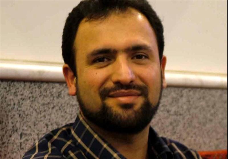 اعزام قاریان به خارج از کشور؛ حلقه زنجیر وحدت مسلمانان