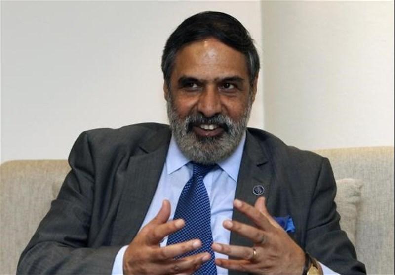 توافق هند و پاکستان برای گسترش مبادلات تجاری
