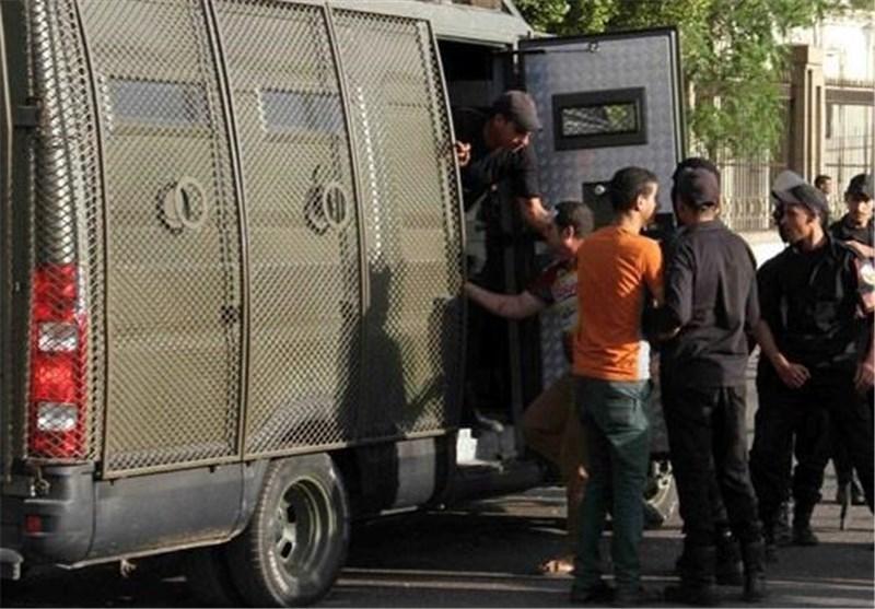 قطر دستگیری اتباع خود در مصر را تکذیب کرد