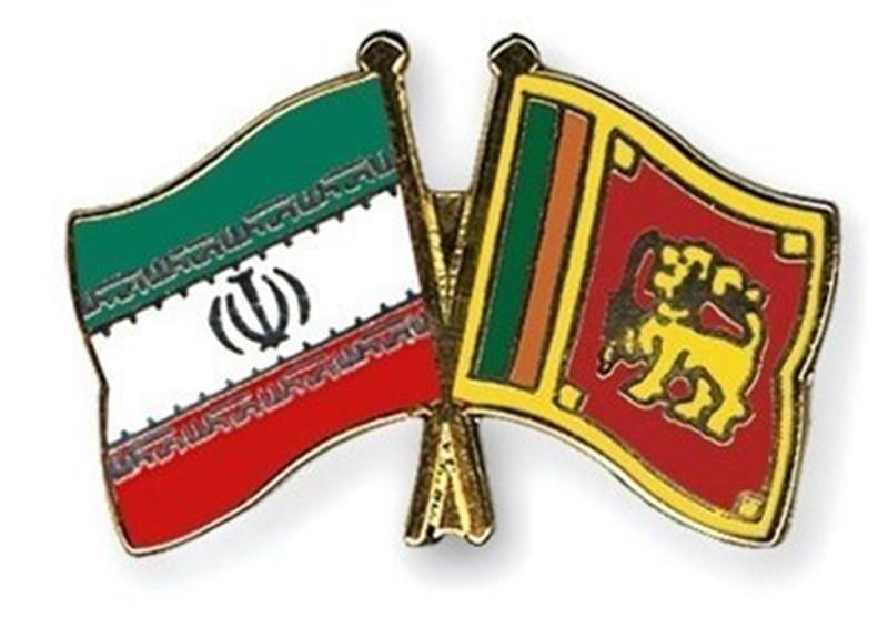 ایران به دنبال روابط بانکی یورویی با بانک های سریلانکایی