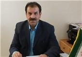فریدون اصفهانیان عضو شورای شهر زنجان