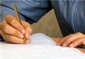 لو رفتن سوالات امتحانات نهایی هر سال تکرار میشود/ضعف نظارت بر حوزههای امتحان
