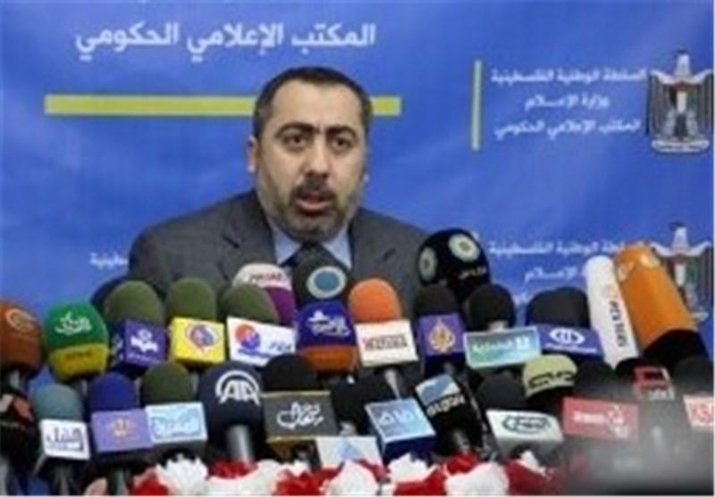 حماس نسبت به هرگونه حماقت جدید رژیم صهیونیستی هشدار داد