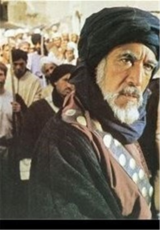 """"""" تسنیم """" تنشر تقریرا عن کیفیة انتاج الفیلم الایرانی """"محمد"""""""