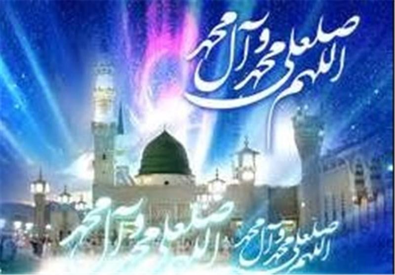 سیره نبی مکرم اسلام جامعیت سعادت بشریت را دارد