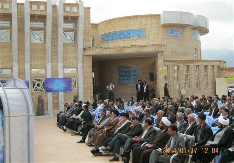 مسابقات کشوری قرآن اسفند ماه در شیراز برگزار میشود