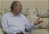 رئیس هیئت فوتبال آذربایجان غربی استعفا میدهد