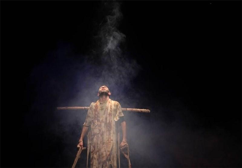 سومین روز تئاتر فجر با اجرای 8 نمایش+جدول