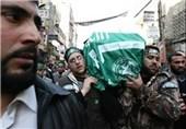 پرونده ویژه تسنیم  شهدای ترور در فلسطین-3 از «محمود المبحوح تا عصر جاسوسان غزه»