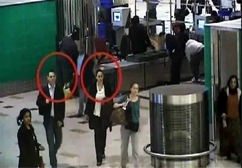 الجزیرة: الامارات تأوی متهمین باغتیال المبحوح