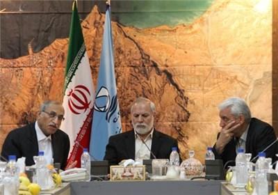حضور اقتصادی بنیاد تعاون ارتش در منطقه آزاد چابهار