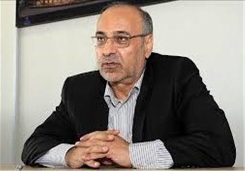 حسینی: نشطاء قطاع النفط یرغبون بابرام عقود جدیدة مع ایران