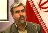 ابراهیم عزیزی رئیس جدید سازمان بسیج سازندگی شد