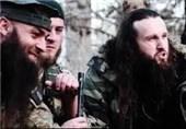 هلاکت 200 تبعه خارجی عضو داعش از آغاز عملیات در الانبار