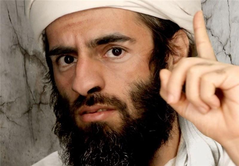 بنلادن و جورج بوش در یک فیلم ایرانی/«فیلسوفهای احمق» کلید خورد