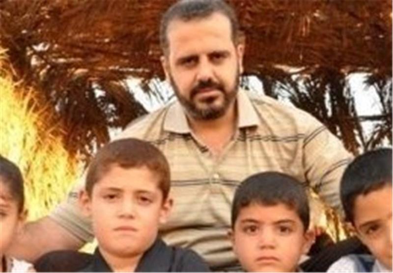 درگذشت فرمانده ارشد گردانهای القدس در غزه