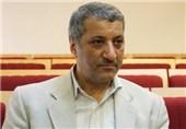 مشاور هاشمی رفسنجانی در انتخابات مجلس ثبتنام کرد