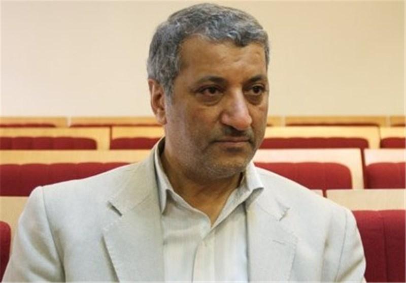 مشاور هاشمی رفسنجانی: رد صلاحیتها بزرگترین مانع اصلاحطلبان است