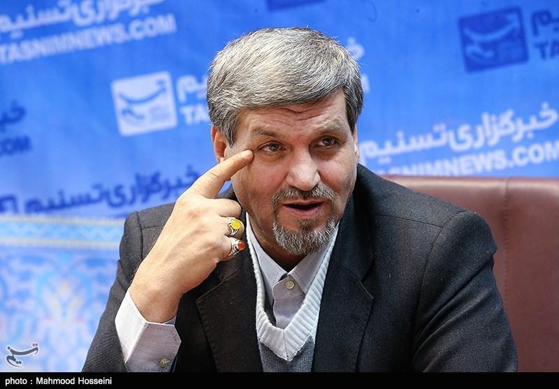 دولت باید «خانهتکانی» کند/ لاریجانی خودش را اصلاحطلب نمیداند/ ریاست مجلس باید با اصلاحطلبان باشد