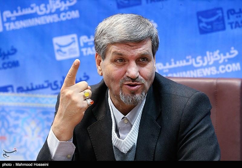 مراکز نظامی ایران ربطی به «برجام» ندارد