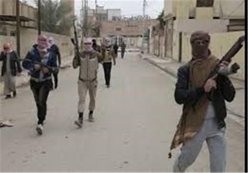 نگرانی درباره افزایش تروریستهای لبنانی در سوریه