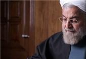 انتخاب روسای 5 دانشگاه علومپزشکی کشور از سوی روحانی تایید شد