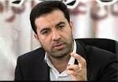 اعزام خبرنگاران فعال در جشنواره زمستانی همدان به مشهد مقدس