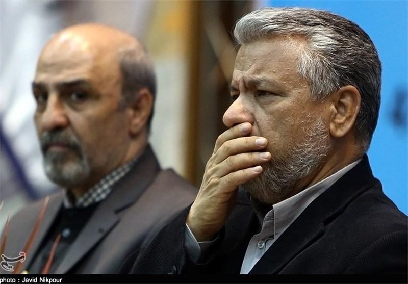پایان ماراتن 6 ساعته انتخابات؛ علیآبادی کلید سئول را به هاشمی سپرد/ وداع پس از 63 ماه