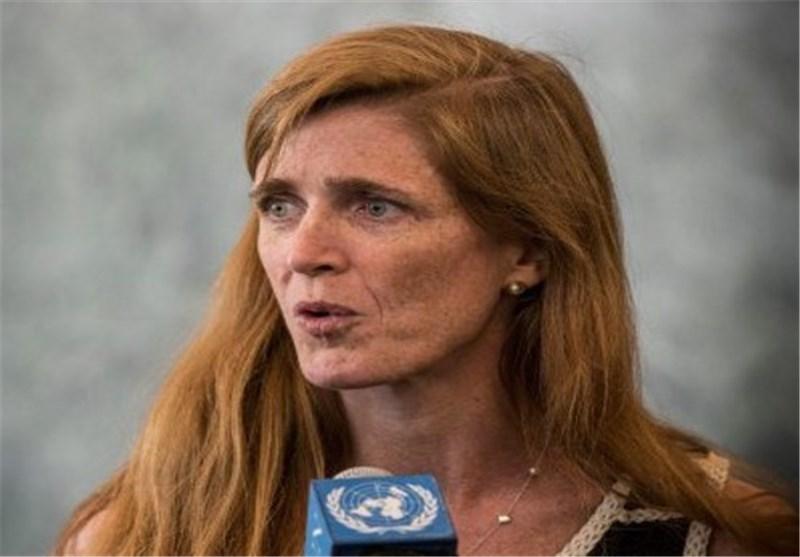 ایران باید به وضوح حمایت خود از تشکیل دولت انتقالی سوریه را اعلام کند