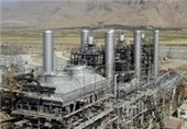 China to Finance Petrochemical Projects in Iran: Official