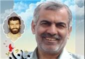 یک عمر مجاهدت شهید سیاف زاده از مدال فتح خیبر تا تدوین مرکز مطالعات جنگ