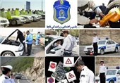 درصدی از جرایم تخلفات رانندگی باید به حساب شهرداریها واریز شود