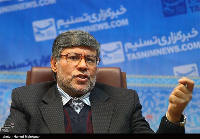 پراید رکورد دار مرگ و میر ایرانیان