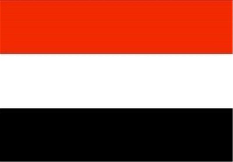 """احزاب """"دیدار مشترک"""" یمن قانون نژادپرستانه """"دولت یهود"""" را محکوم کردند"""