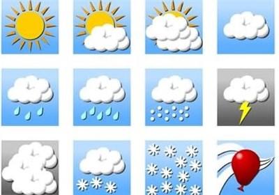 محکمہ موسمیات پاکستان: ملک کے بیشتر علاقوں میں موسم سرد اور خشک رہیگا