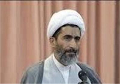 حجتالاسلام صادقی: شورای قرآن و عترت قوه قضائیه به زودی تأسیس میشود