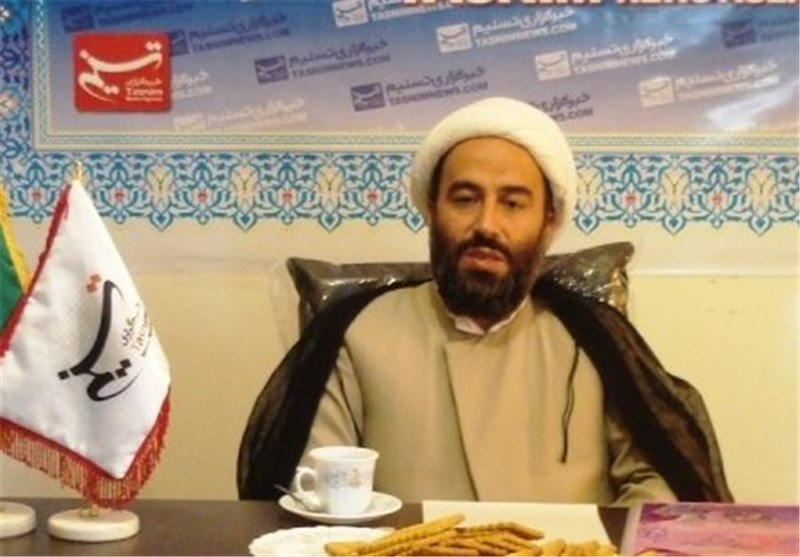 سوگواره بصیرت عاشورایی در بقاع متبرکه ایلام برگزار میشود
