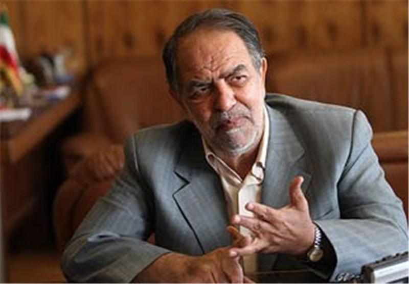 ترکان: تورم نقطهای 28 درصد شد