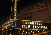 نامزدهای جشنواره فیلم ساندنس معرفی شدند/38 فیلم اولی حضور دارند