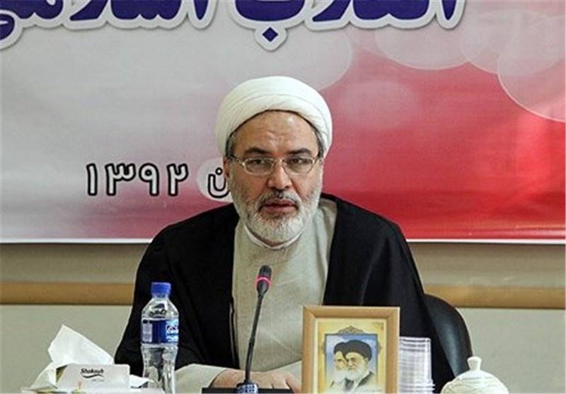 جزئیات برنامههای کمیته مساجد ستاد دهه فجر در ایام پیروزی انقلاب